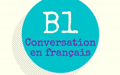 Protégé: Conversation en français – B1